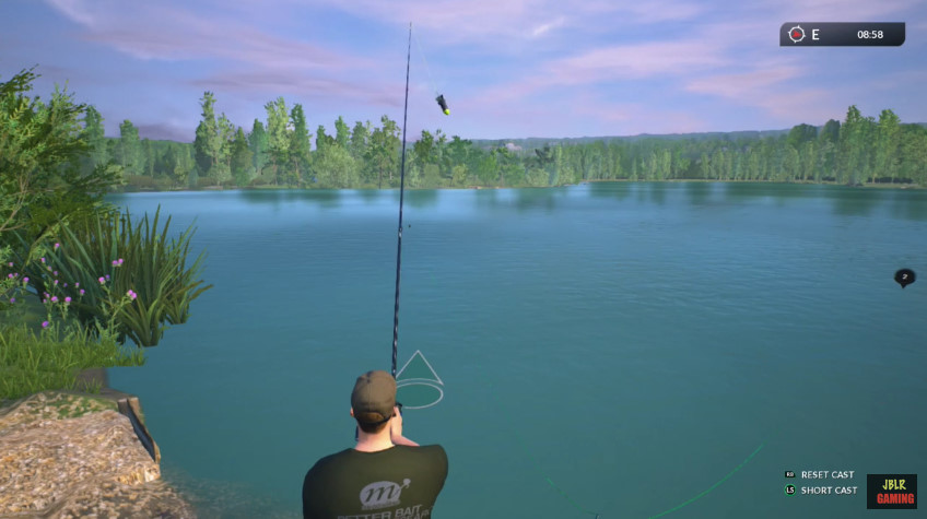 Playstation 4 Fishing Games List Fgindex