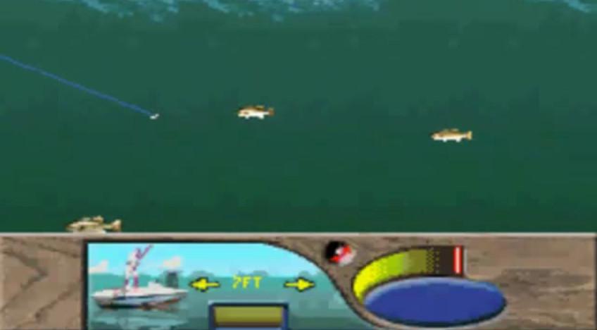 gameboy emulator for pc