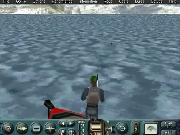 Top 15 Best Fishing Games So Far Fgindex